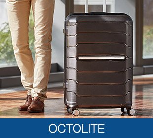 Samsonite Store Buy Samsonite Suitcases Online At Best