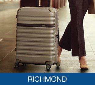 806186ad673f Samsonite Store  Buy Samsonite suitcases Online at Best Prices in ...