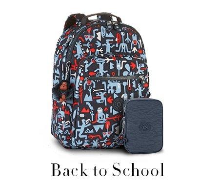 661aa598c Kipling Bags & Accessories: Buy Kipling Bags & Accessories Online at ...