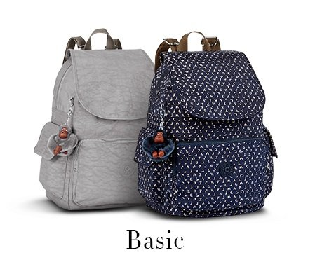 8ce4e784b8e Kipling Bags & Accessories: Buy Kipling Bags & Accessories Online at ...