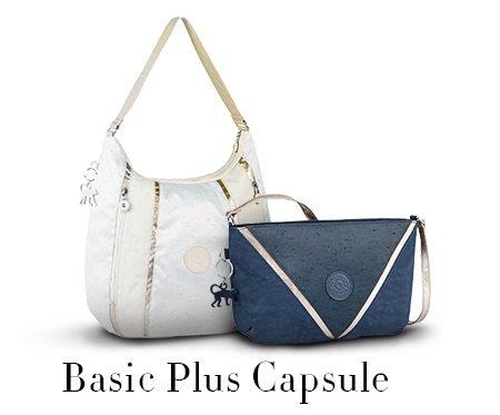 Kipling Bags   Accessories  Buy Kipling Bags   Accessories Online at ... 5c82fda77c