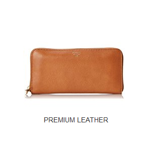 11cd8dce5c Wallets  Buy Wallets Online for Men   Women at Low Prices in India ...