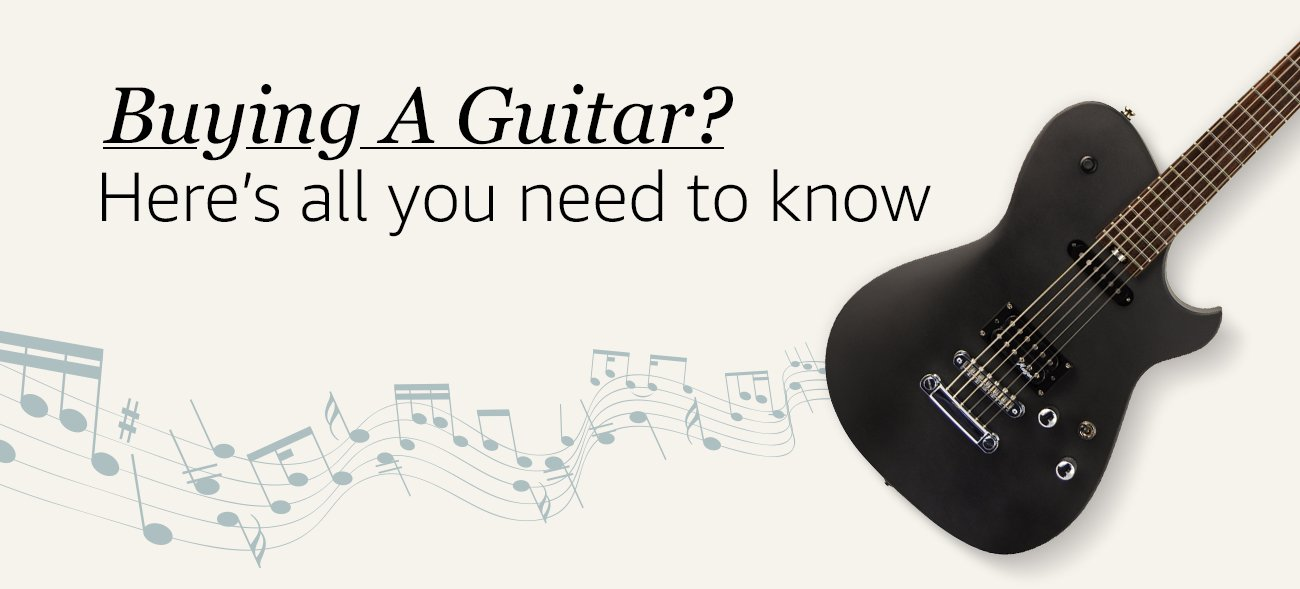 guitar buying guide do you want to buy a guitar that matches your rh amazon in guitar buying guide reddit guitar buying guide india