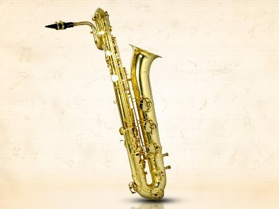 Wind instruments, flutes, Indian flutes, harmonicas, clarinets, trumpets, woodwind instruments