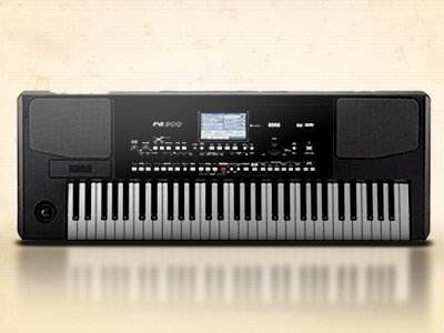 Keyboards, pianos, synthesizers, digital pianos