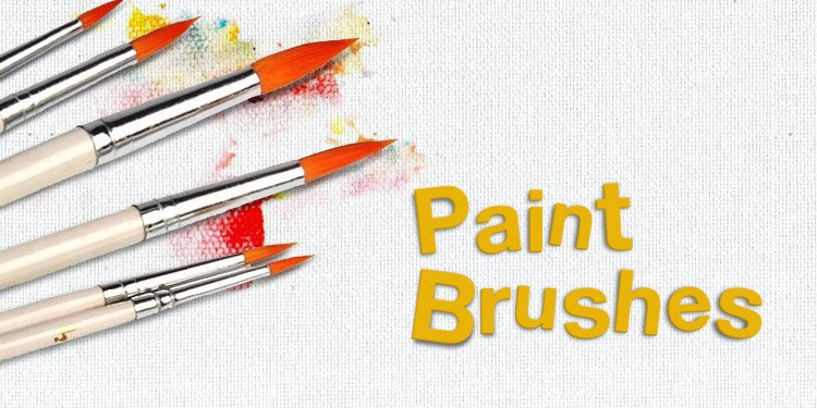 Art Craft Supplies Buy Art Craft Supplies Online At Low Prices