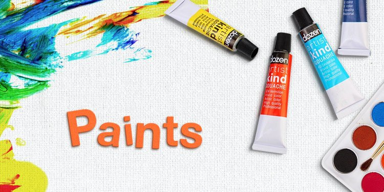 c6655bace Art   Craft Supplies  Buy Art   Craft Supplies Online at Low Prices in India  at Amazon.in