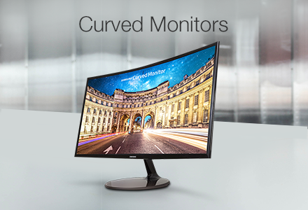 computer monitor online