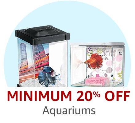 Up to 20% off filters