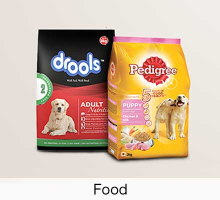 Pet Supplies Buy Dog Supplies Online At Best Prices In India
