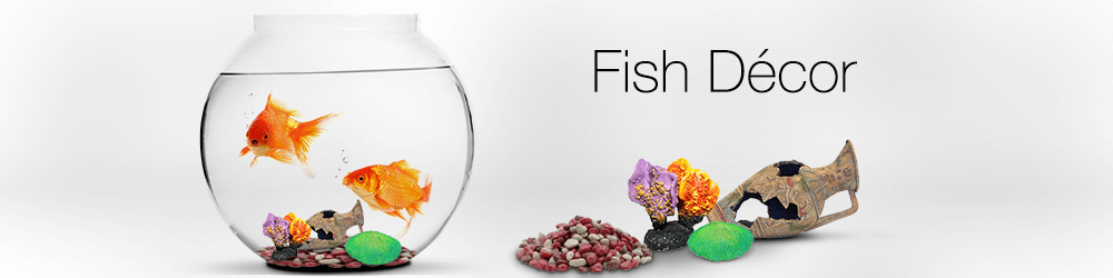 Fish Supplies Buy Aquarium Fish Tank Amp Accessories Online At