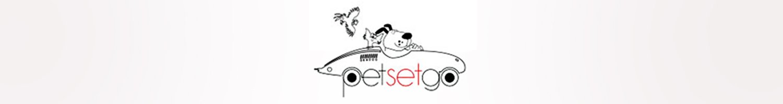 PetSetGo