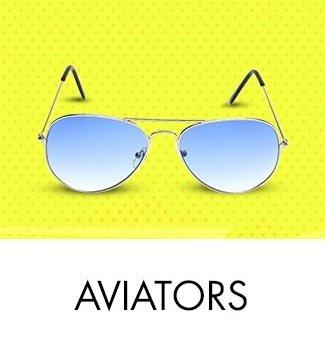 Aviators