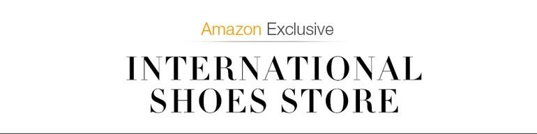 International Shoes Brands Buy International Shoes Brands Online At