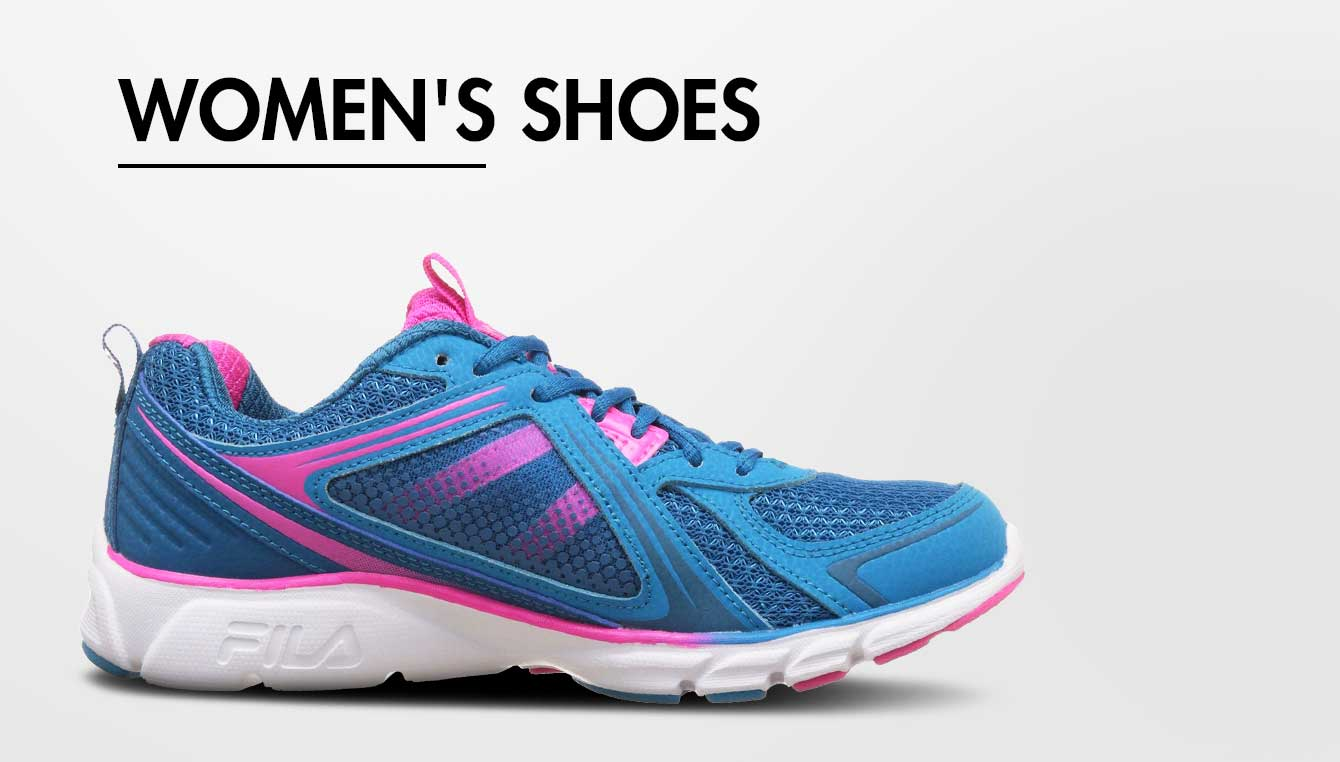 buy online b19e8 436f8 Amazon.in: Deals & Offers on Sports Shoes