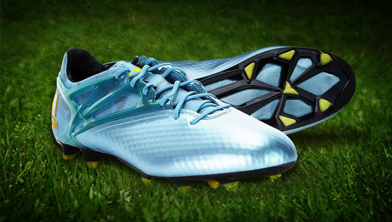 Football Hybrid Shoes Football Shoes Buy Football
