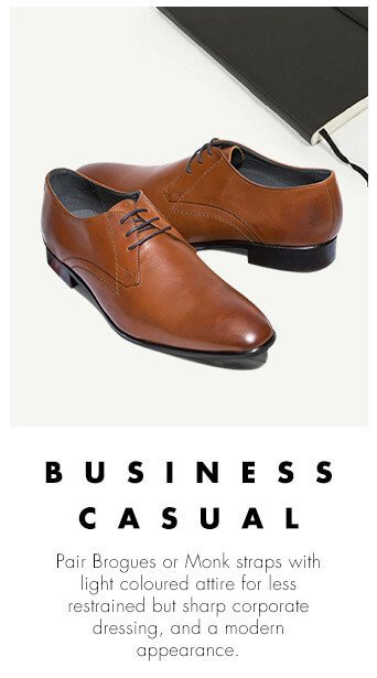 13 Mens Genuine Leather Shoes Business Working Shoes  : Formal Shoes PC09V272887477 from cekhargaonline.com size 342 x 615 jpeg 30kB