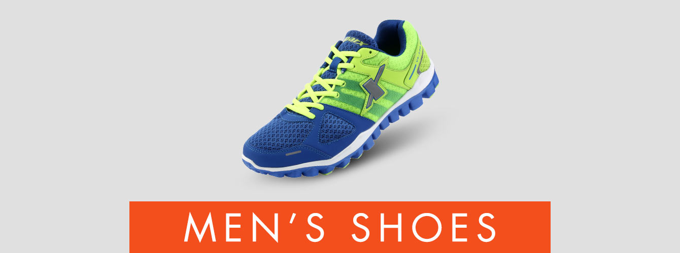 bf33352bb0b83 Sparx Shoes   Buy Sparx Shoes for Men   Women Online in India ...