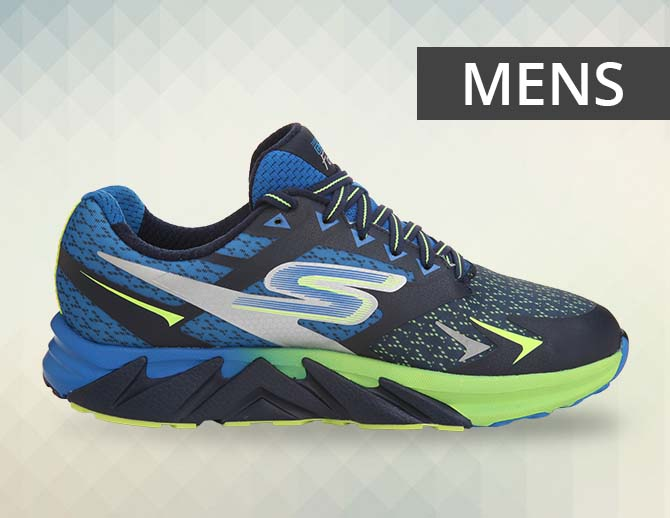 skechers running shoes. men\u0027s shoes skechers running s