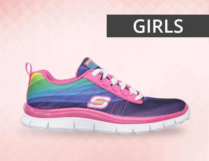 Amazon Uk Ladies Running Shoes