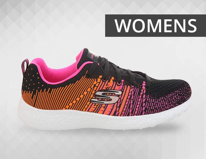 Skechers Store Buy Skechers Shoes For Men Amp Women Online