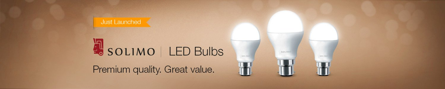 Light Bulb Buy Light Bulbs Online At Low Prices In India