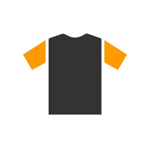 Buy sports clothing online