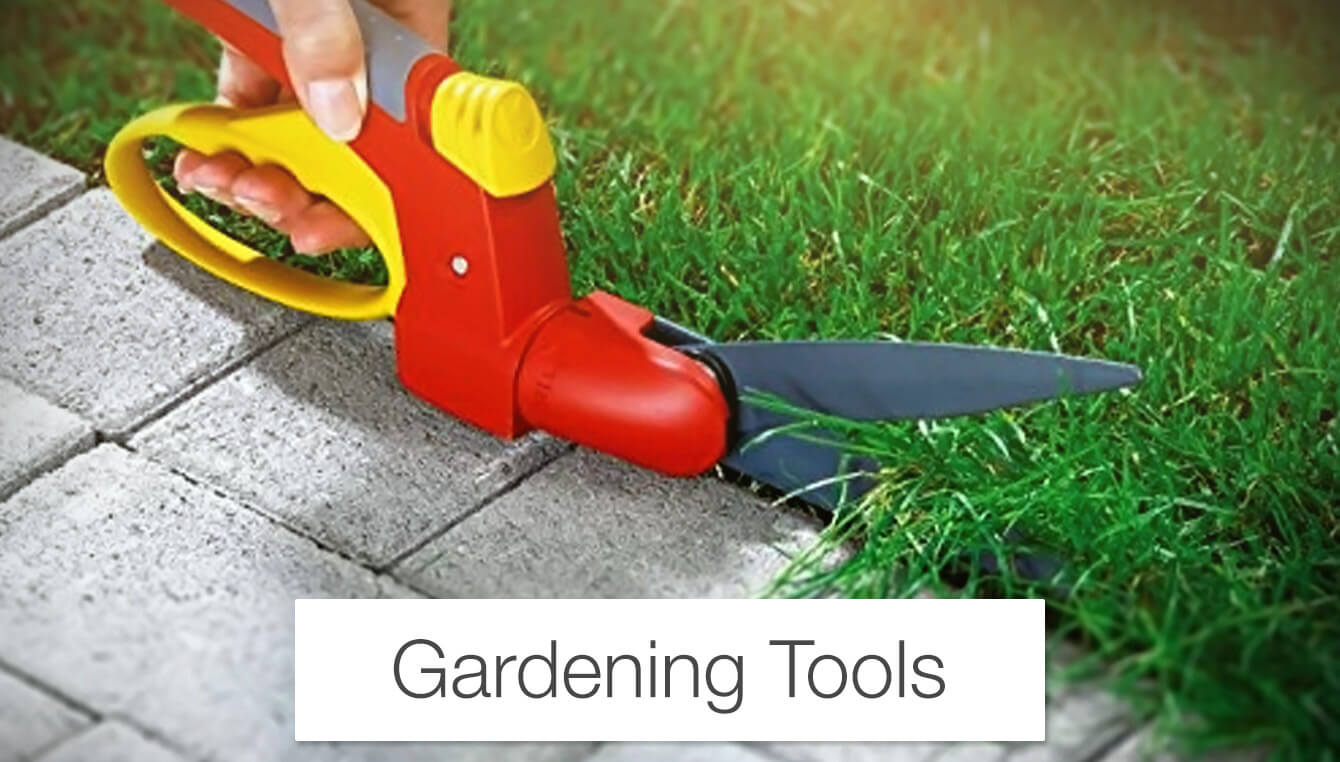 Outdoor living for Gardening tools on amazon