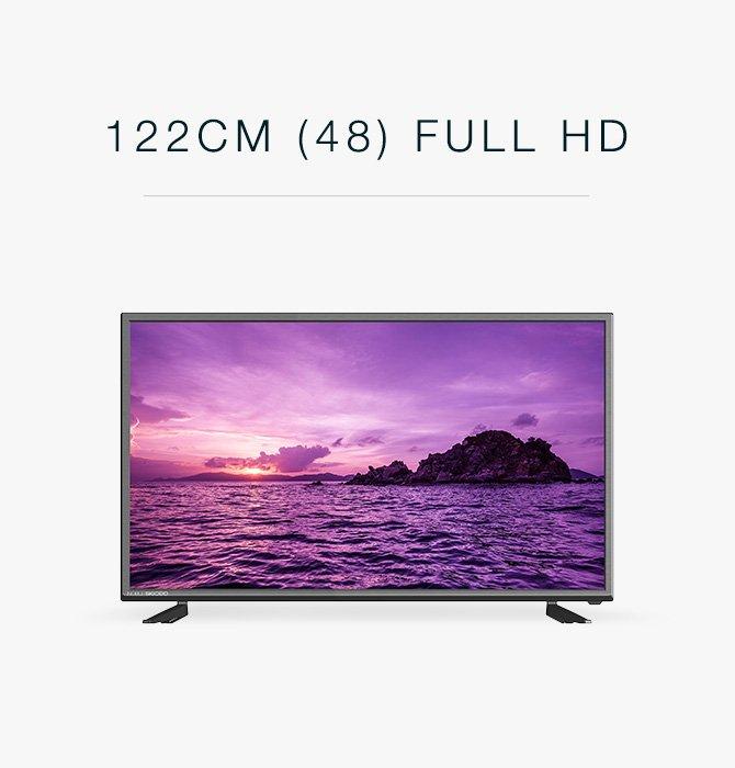 (48) FHD TV