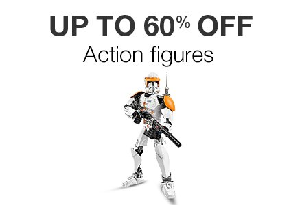 ACTION-figure