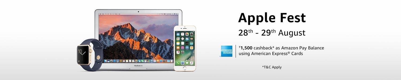 Apple Fest