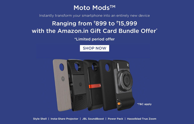 moto projector mod. Moto Modes Projector Mod
