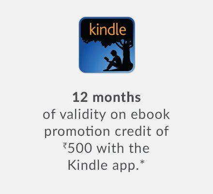 Kindle Offer