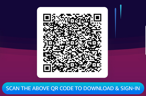 scanqrcode