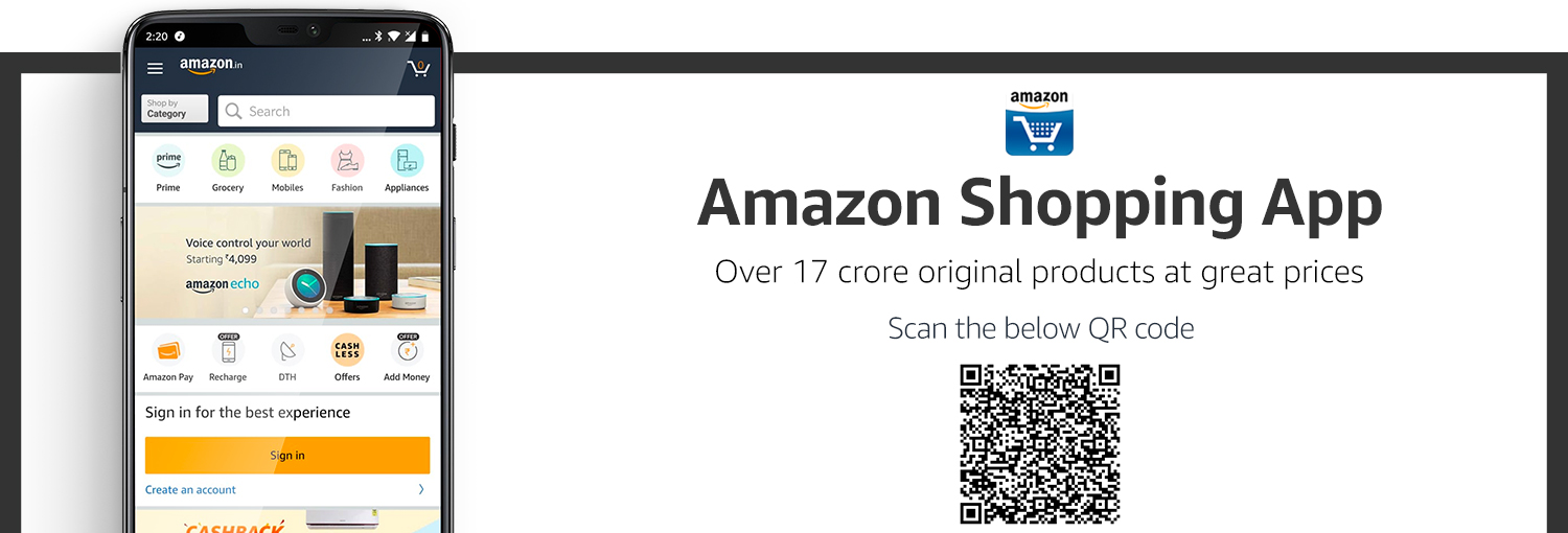 amazon shopping app apk download for pc