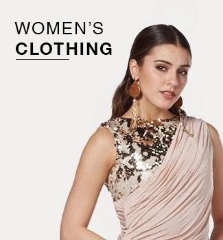 Amazon In Clothing Top Brands 40 To 70 Off Clothing Accessories