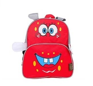 Kids' Accessories: starting Rs 199