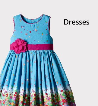 Amazon.in: Baby: Fashion: Baby Girls, Baby Boys & More