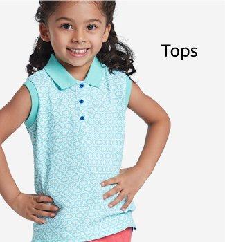 ffe2e9d46 Amazon.in  Girls  Fashion