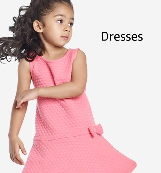 61f1c7f05 Amazon.in  Girls  Fashion