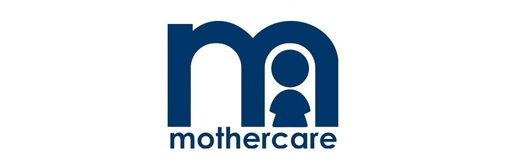 Amazon.in: mothercare Brand Store: Fashion