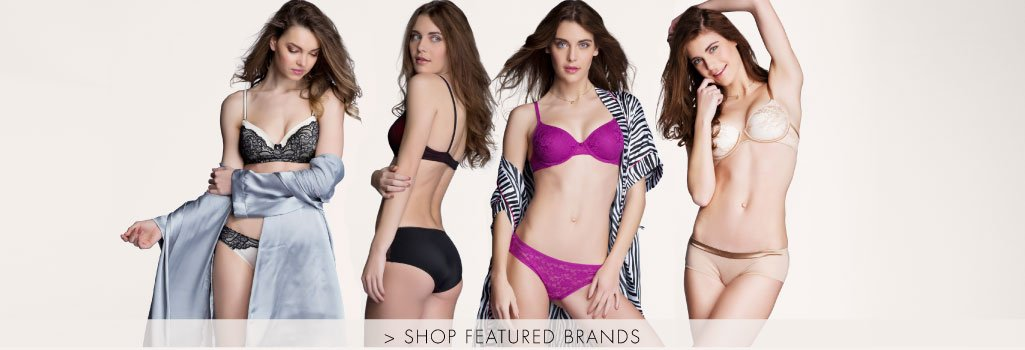 Buy Branded Panties Online at Amazon India Giving you brands like Jockey, Lovable, Amante, Hanes, PrettySecrets, United Colors of Benetton, Marks & Spencer and many more, you can be assured that you are getting the best of quality at bestnfil5d.ga Buy and enjoy amazing discount on this range of panties for women at Amazon India.