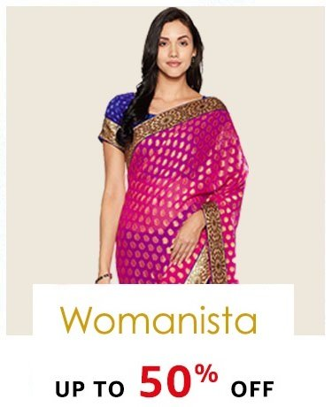 brands for women ethnic wear