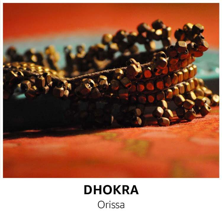 Dhokra