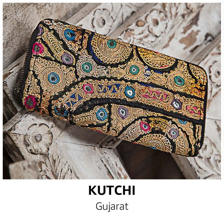 Handcrafted Handbags Buy Online At Best Prices