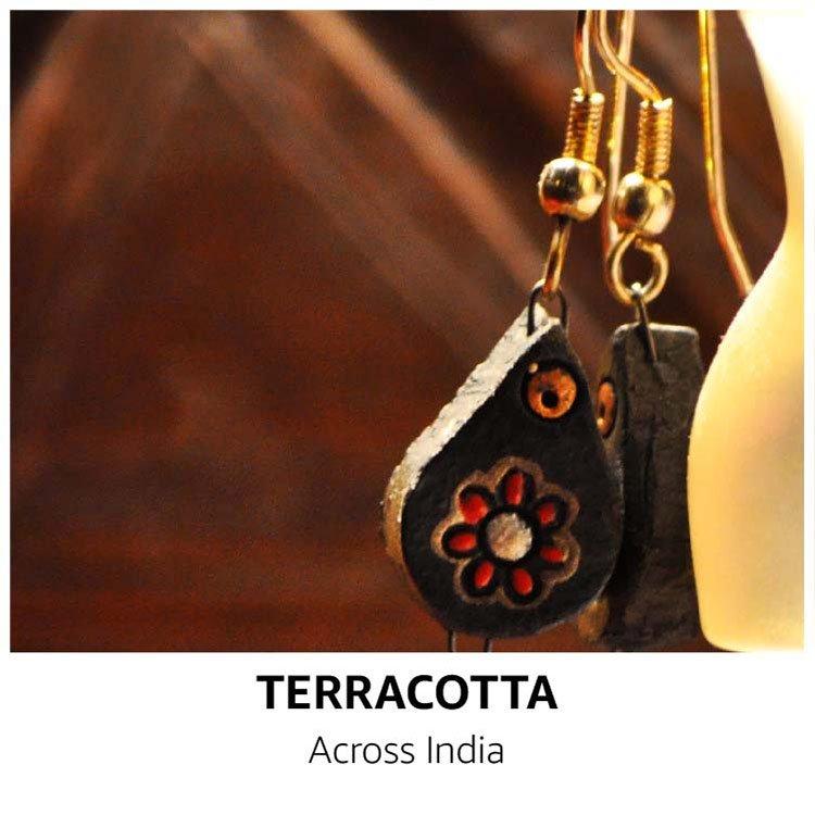Handcrafted Jewellery Buy Handcrafted Jewellery Online At Best
