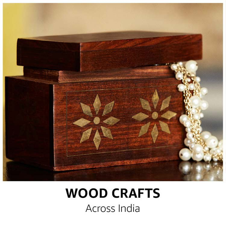 Home Decor Items Buy Online: Handloom Home Décor Products: Buy Handloom Home Décor