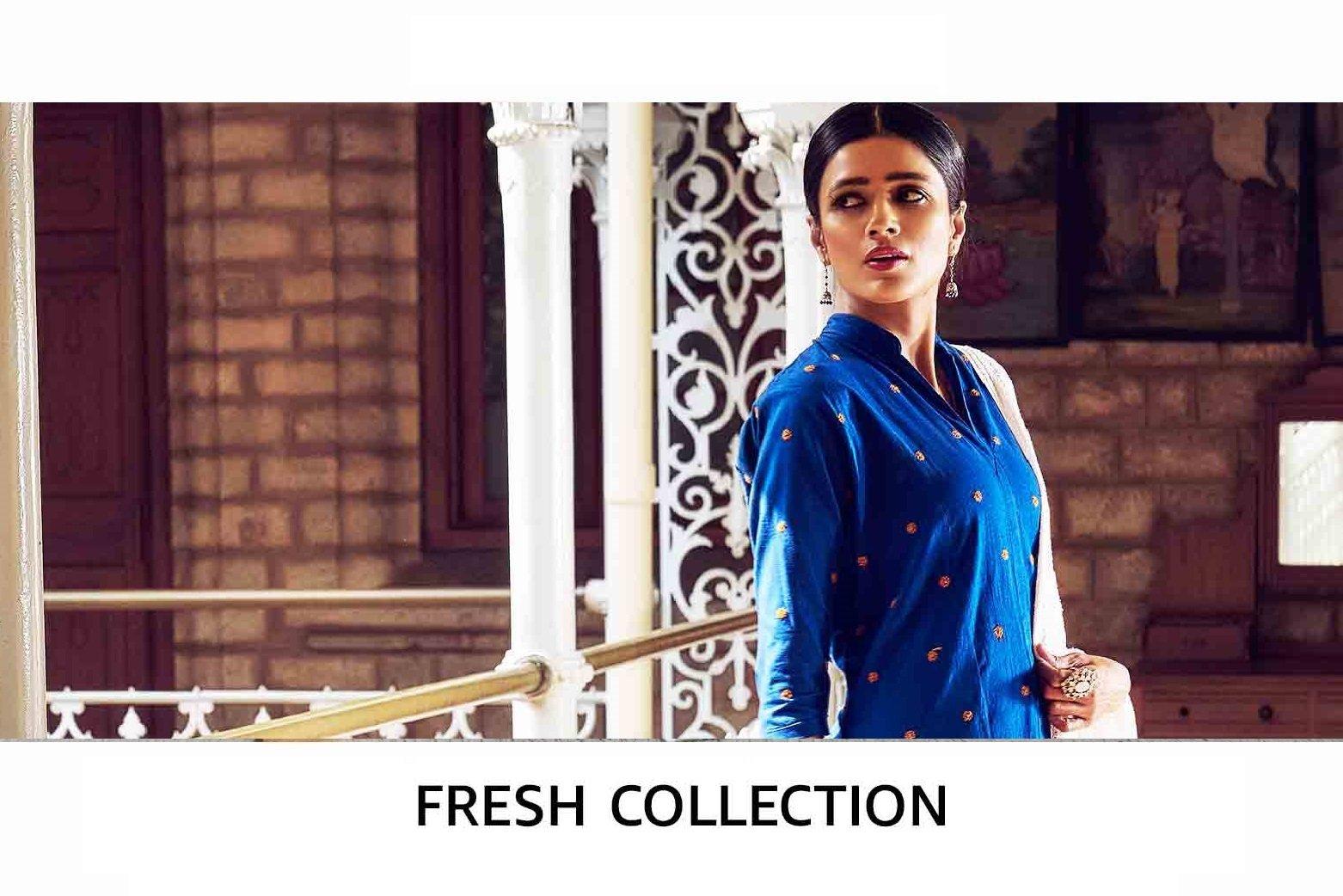 Handloom Clothing S For Women Buy Women Handloom Clothing S By
