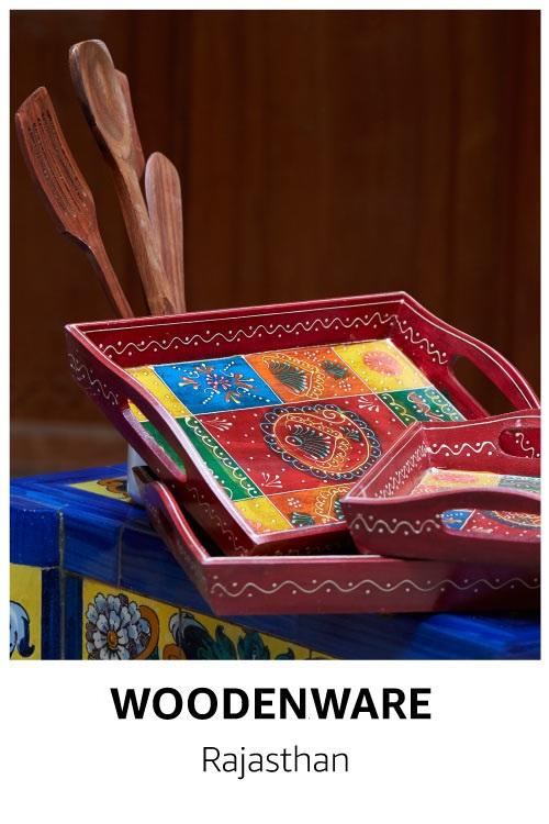 4d79b2a809643 Handicraft Kitchen Dining Products  Buy Handicraft Kitchen Dining ...