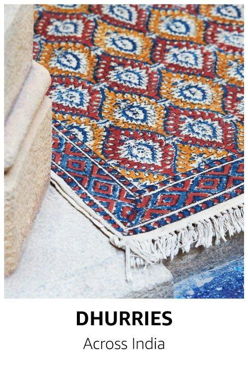 Handloom Home Furnishing Products Buy Handloom Home Furnishing